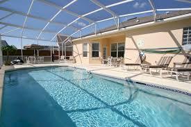 hampton lakes luxury 4 bedroom 3 bath florida villa sleeps 8 hampton lakes villa pool area