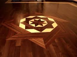 Hardwood Floor Patterns Design Hardwood Flooring Frantasia Home Ideas Bring The