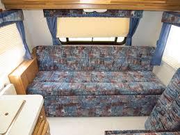 1995 northwood nash 16t travel trailer tucson az freedom rv az