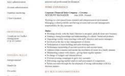Physical Therapist Assistant Resume Examples by Physical Therapist Assistant Resume Sample Cowopbwe The Best