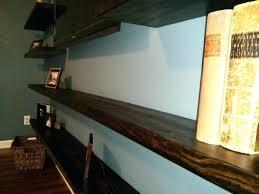 wall ideas wall mount shelf online india danya b intersecting