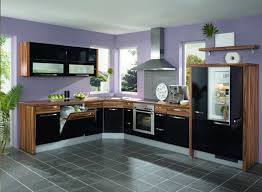 German Kitchen Furniture Amazing German Kitchen Cabinets 89 About Remodel Inspiration To
