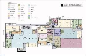 mountain floor plans modern home house plans best of apartments modern mountain house