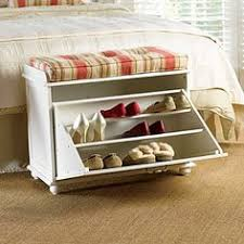 Shoe Storage Bench Organize Your Shoes Shoe Storage Benches Bench And Entryway Bench