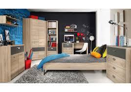 Schlafzimmer Auf Ratenkauf Kinder U0026 Jugendzimmerprogramme Online Kaufen Woody Möbel