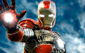download iron man 2 wallpaper hd gallery