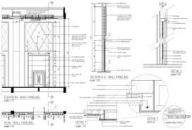 Banquet Hall Floor Plan by Jonathan Teruna U2013 J T Design Is Business Page 3