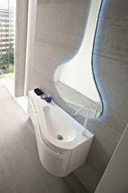 Best Bathroom Mirror Best Bathroom Mirrors Bathroom Sustainablepals Best Value