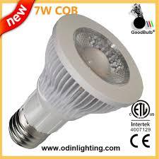 Par20 Led Light Bulbs by Par20 Led Black Light Par20 Led Black Light Suppliers And