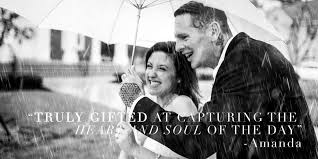 style story creative columbus wedding photographers
