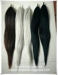 great lengths hair extensions price hair extensions price prices cebu in india belene info