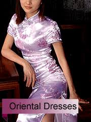 thaistyle apparel uk ltd elegant oriental style clothing