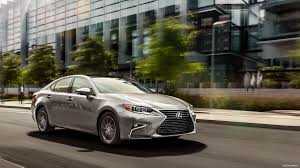 lexus es sedan 2017 2017 lexus es 350 for sale near washington dc pohanka