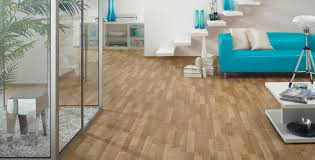 Quality Laminate Flooring Living With Laminate High Quality Laminate Flooring From Logoclic