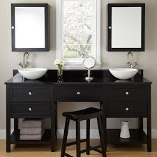 bahtroom decorating vanity stools bathroom for additional comfort