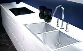 high end kitchen sinks best kitchen sinks hangrofficial com