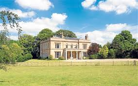 country estates country estates for sale telegraph