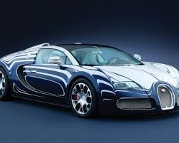 concept bugatti veyron 1280x1024 bugatti veyron grand sport desktop pc and mac wallpaper