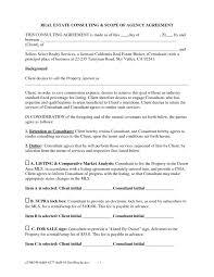 sales commission agreement template eliolera com