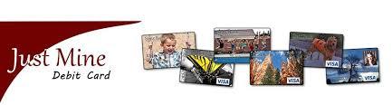 customized debit cards sbsu cards debit card customization debit card designer