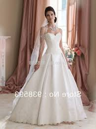 wedding dress ebay wedding dresses ebay wedding dress wedding dresses