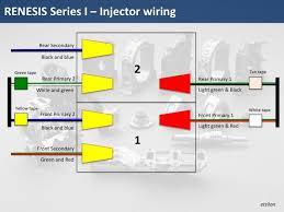 wiring diagrams for mazda rx 8 honda civic diagram mazda rx7