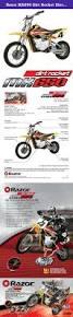 razor motocross bike razor mx650 dirt rocket electric motocross bike the razor dirt