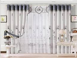 Types Of Curtains Decorating Vibrant Window Curtain Types Curtains Decorating With Curtains Ideas