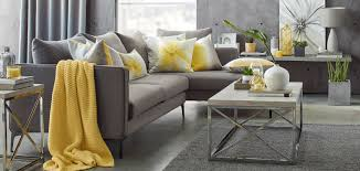 Regina Home Decor Stores Refresh Your Home For Less Shop Stylish Decor U0026 Furniture