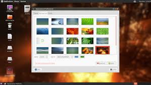 how to install mate desktop or cinnamon desktop in ubuntu