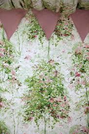 5015 best french u0026 vintage wallpaper images on pinterest vintage