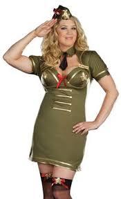Ebay Size Halloween Costumes Leg Avenue Flirty Flight Attendant Costume Dress Lingerie