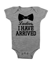 best 25 baby boy gifts ideas on baby bibs bow ties