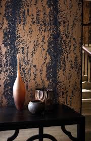 14 best luxury wallpaper images on pinterest luxury wallpaper
