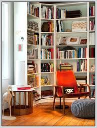 bookcase corner bookcase with doors ikea corner bookcase with
