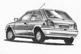 à imprimer véhicules voiture bentley numéro 61783