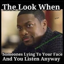 Black Comedian Meme - funny black comedy memes image memes at relatably com