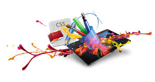 foto design creative design web development marketing agency