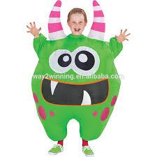cookie monster mascot costume cookie monster mascot costume