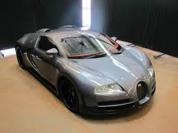 old bugatti how to buy a badass bugatti veyron supercar for just 82 000 maxim
