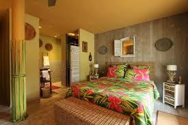 chambre d hote foret chambre d hôtes manaus à biscarrosse lac thématique amazonienne
