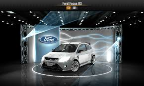 ford focus rs wiki image csr racing t2 ford focus rs png csr racing wiki fandom