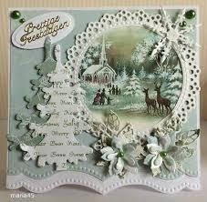 best 25 vintage handmade cards ideas on pinterest musical cards