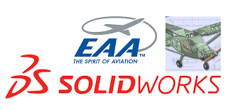solidworks student design kit free access to dassault systèmes solidworks for eaa members