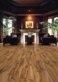 27 best laminate images on laminate flooring flooring