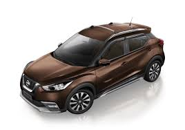 Nissan Kicks Available With Aero Kit And New Accessories Cars