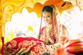 Wedding Photography Candid Wedding Photography Kerala Candidshutters