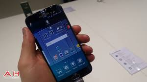 theme maker for galaxy s3 samsung galaxy s6 launcher themes made unofficially available for