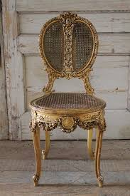 19th century sofa styles 19th century louis style cane and carved giltwood french chair