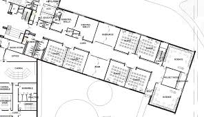greenwood ms room concepts august 4 updated floor plans